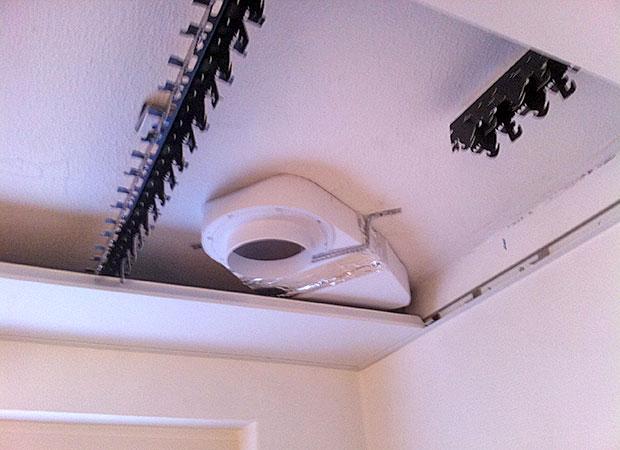 aluminium plafond1 2 van iersel af timmerwerken. Black Bedroom Furniture Sets. Home Design Ideas