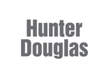 Hunter Douglas Europe